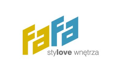 FaFa Studio – unikalne wnętrza