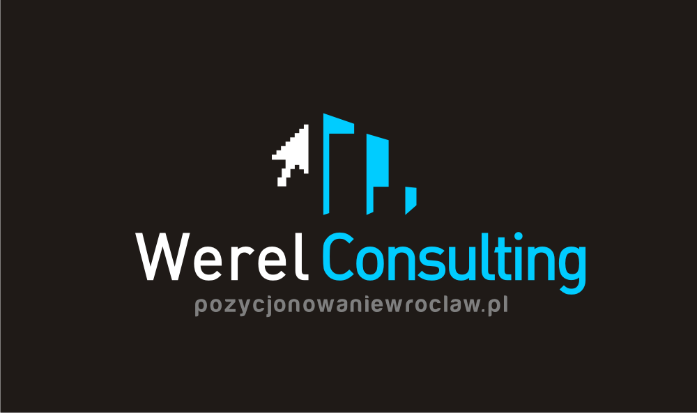 Werel Consulting