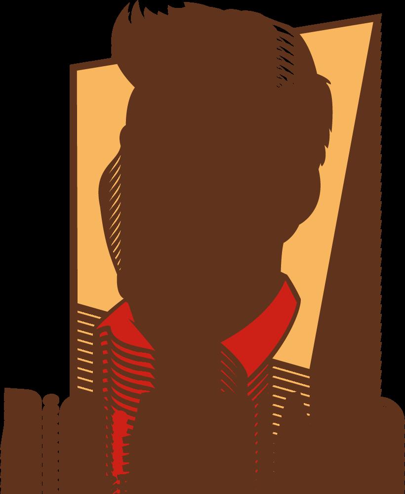 Big Adriano sp. z o. o.