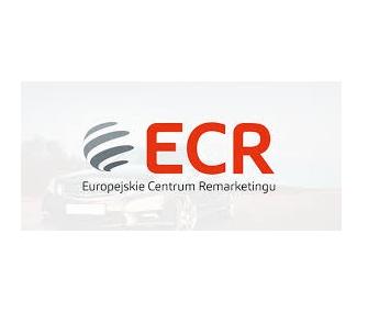 ECR. Program aukcyjny