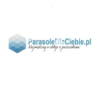 Parasole plażowe. Sklep ParasoleDlaCiebie.pl