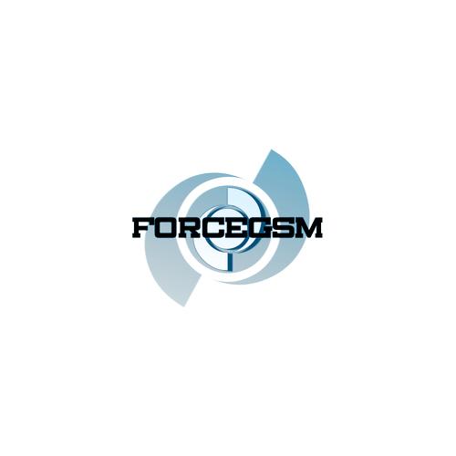 Serwis telefonów ForceGSM w Oławie