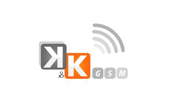 Serwis telefonów Wrocław. K&K GSM