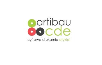Arti-Bau. Producent etykiet samoprzylepnych