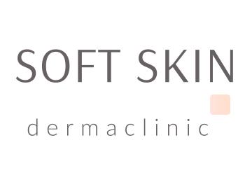 Soft Skin Dermaclinic Medycyna Estetyczna Wrocław