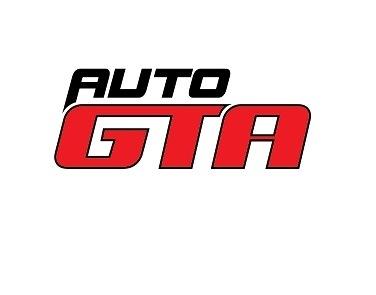 Auto GTA Skup Aut Wrocław