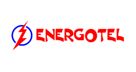 Energotel Elektryk Warszawa