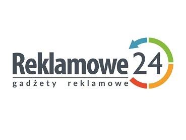 Internetowy sklep z gadżetami reklamowymi Reklamowe24