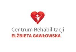 Centrum Rehabilitacji Elżbieta Gawłowska