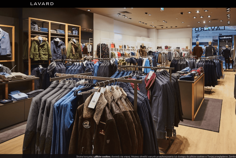 LAVARD Germany GmbH