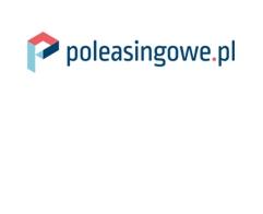 Portal aukcyjny Poleasingowe.pl
