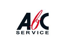 Firma Sprzątająca ABC-Service