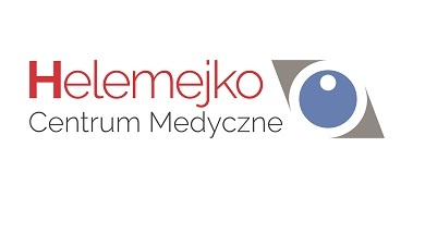 Helemejko Centrum Medyczne
