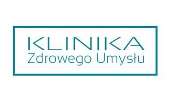 Klinika Zdrowego Umysłu Wrocław