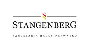 Kancelaria Radcy Prawnego Anna Stangenberg